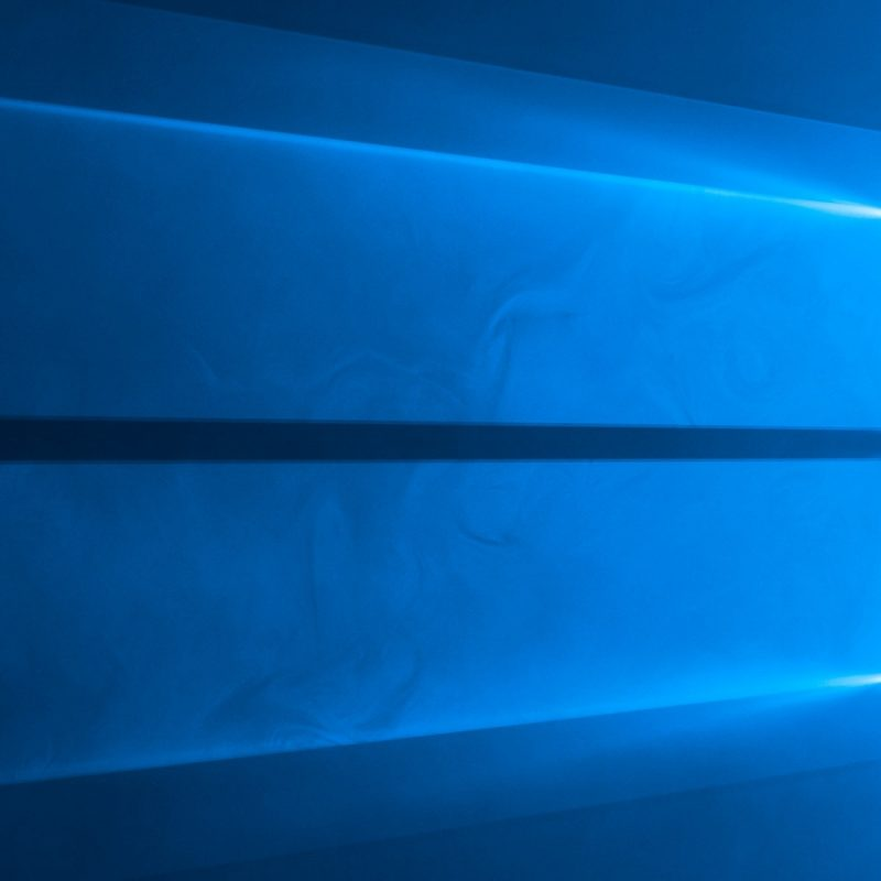 10 New Dual Monitor Wallpaper Windows 7 3840X1080 FULL HD 1920×1080 For PC Background 2020 free download windows 10 hero 4k e29da4 4k hd desktop wallpaper for e280a2 wide ultra 1 800x800