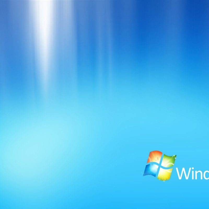 10 New Windows 7 Home Premium Wallpaper FULL HD 1920×1080 For PC Background 2020 free download windows 7 65 wallpaper computer wallpapers 34675 800x800
