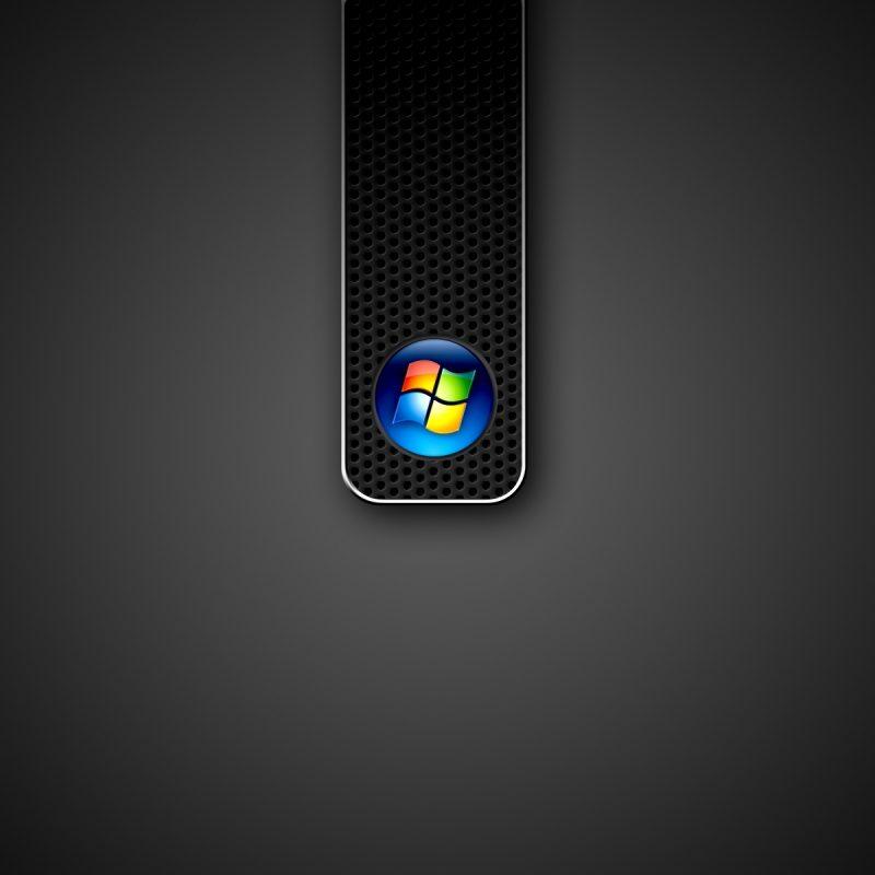 10 Top Windows 7 Black Wallpaper FULL HD 1080p For PC Background 2018 free download windows 7 black wallpaper hd 24 free wallpaper hdblackwallpaper 800x800