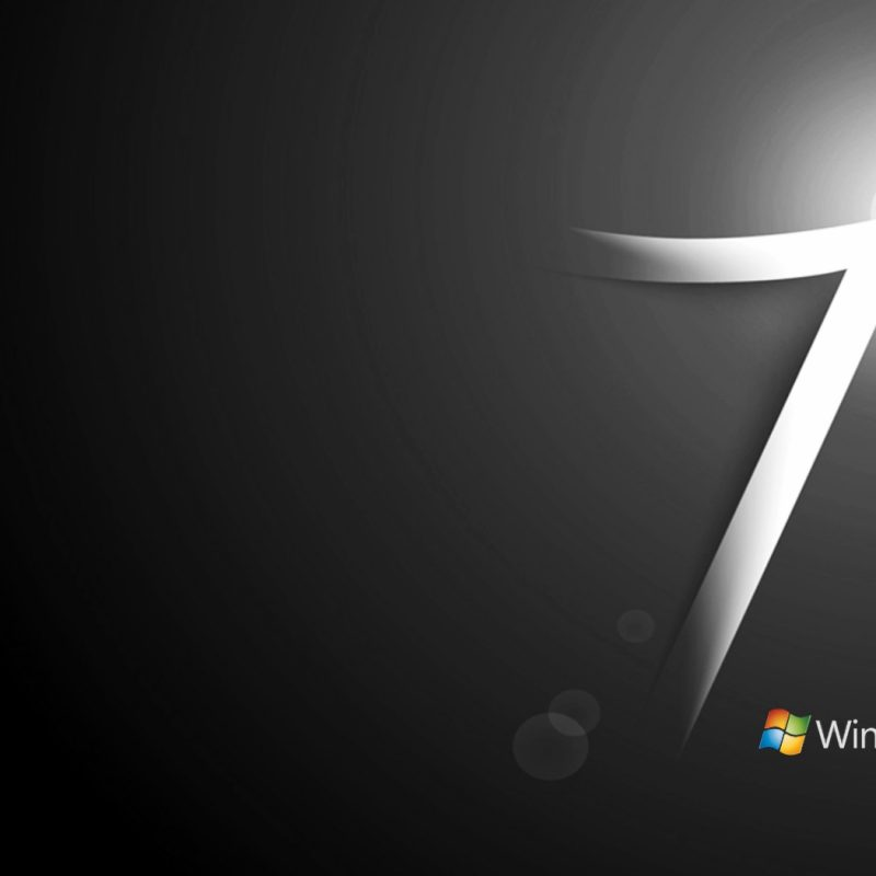 10 Top Windows 7 Black Wallpaper FULL HD 1080p For PC Background 2018 free download windows 7 black wallpapers group 82 800x800