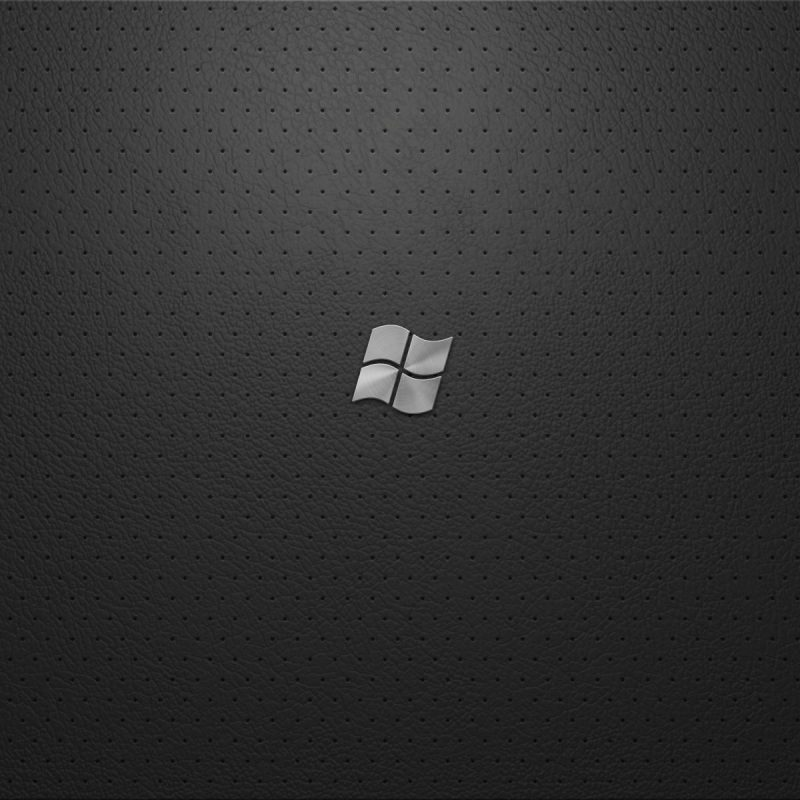 10 New Windows 7 Wallpaper Black FULL HD 1080p For PC Background 2018 free download windows 7 black wallpapers wallpaper cave 800x800