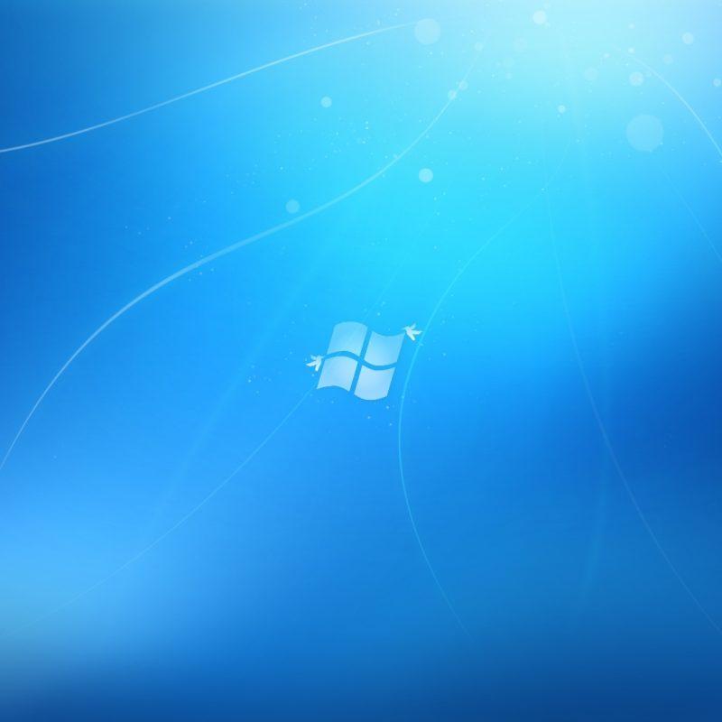 10 New Wallpaper Hd Windows 7 FULL HD 1920×1080 For PC Desktop 2018 free download windows 7 blue 1080p hd wallpapers hd wallpapers id 7179 3 800x800