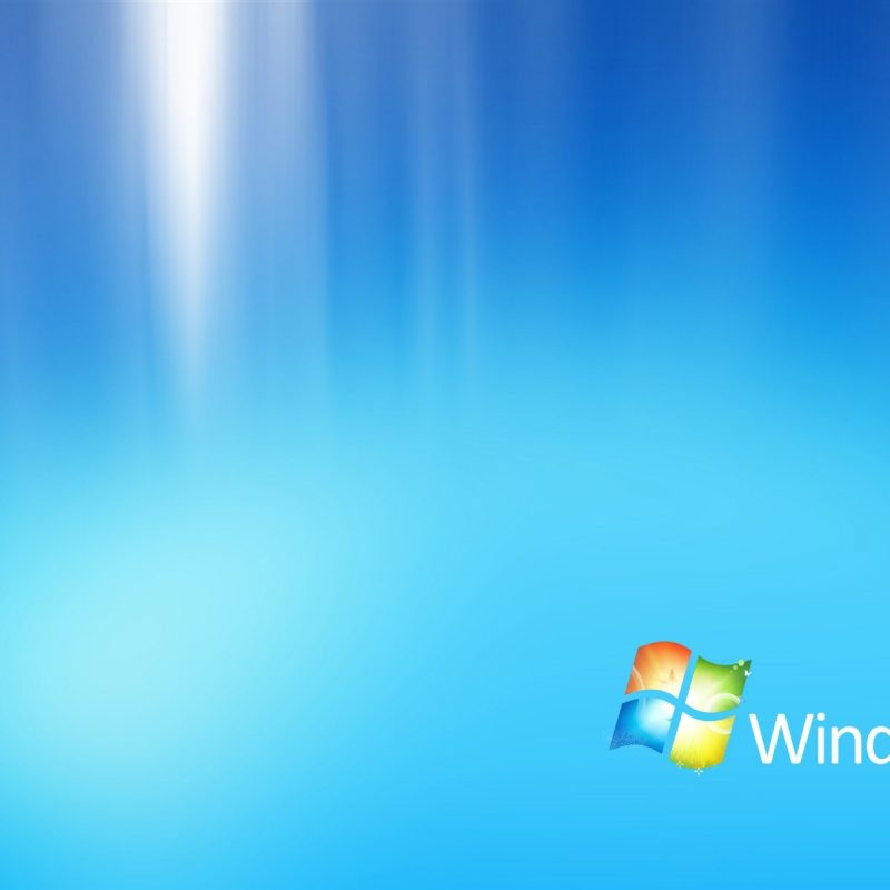 10 Best Blue Windows 7 Background FULL HD 1080p For PC Background 2020 free download windows 7 blue background c2b7e291a0 800x800