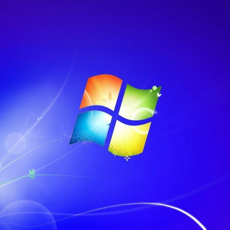 10 Best Blue Windows 7 Background FULL HD 1080p For PC Background 2018 free download windows 7 blue backgrounds wallpaper cave 800x800
