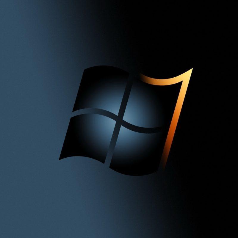 10 New Windows Wallpaper Hd Black FULL HD 1080p For PC Desktop 2018 Free Download
