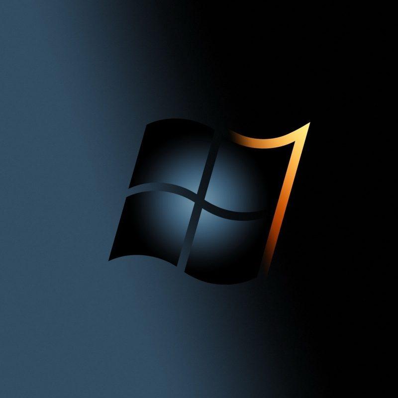 10 Top Windows 7 Black Wallpaper FULL HD 1080p For PC Background 2018 free download windows 7 dark e29da4 4k hd desktop wallpaper for 4k ultra hd tv e280a2 dual 4 800x800