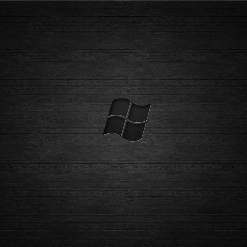10 new windows wallpaper hd black full hd 1080p for pc - Windows 10 wallpaper hd 1080p ...