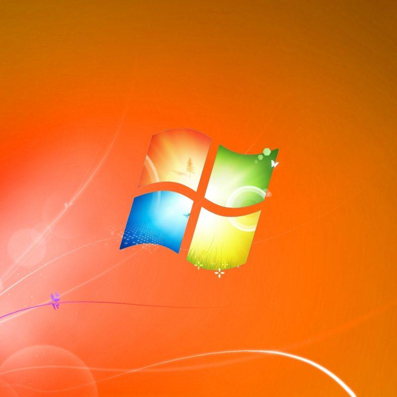 10 New Windows 7 Default Background 1080P FULL HD 1920×1080 For PC Desktop 2020 free download windows 7 default wallpaper orange versiondominichulme 800x800