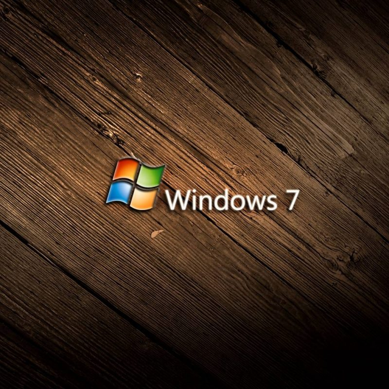 10 New Wallpaper Hd Windows 7 FULL HD 1920×1080 For PC Desktop 2018 free download windows 7 desktop wallpapers hd group 87 1 800x800