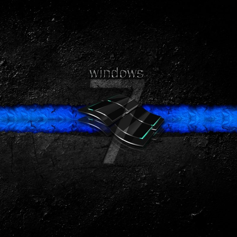 10 New Thin Blue Line Phone Wallpaper FULL HD 1920×1080 For PC Desktop 2020 free download windows 7 dirty and blue line wallpaper wallpaper wallpaperlepi 1 800x800