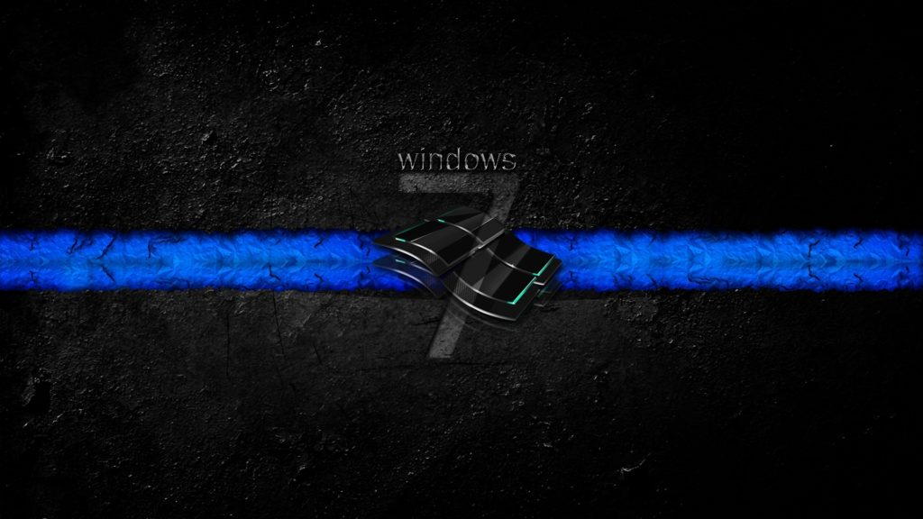 10 Latest Thin Blue Line Desktop Wallpaper FULL HD 1920×1080 For PC Background 2020 free download windows 7 dirty and blue line wallpaper wallpaper wallpaperlepi 1024x576