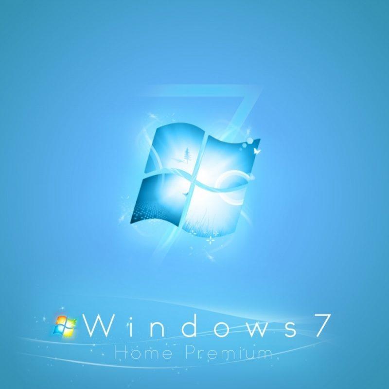 10 New Windows 7 Home Premium Wallpaper FULL HD 1920×1080 For PC Background 2018 free download windows 7 e29da4 4k hd desktop wallpaper for 4k ultra hd tv e280a2 wide 800x800