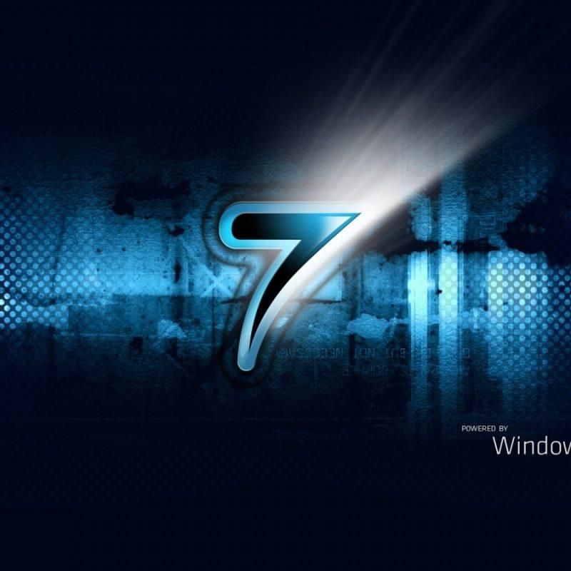 10 New Wallpaper Hd Windows 7 FULL HD 1920×1080 For PC Desktop 2018 free download windows 7 hd desktop wallpaper wallpapers at gethdpic 1 800x800