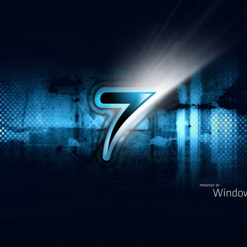 10 Top Windows 7 Wallpapers Hd FULL HD 1080p For PC Desktop 2018 free download windows 7 hd desktop wallpaper wallpapers at gethdpic 2 800x800