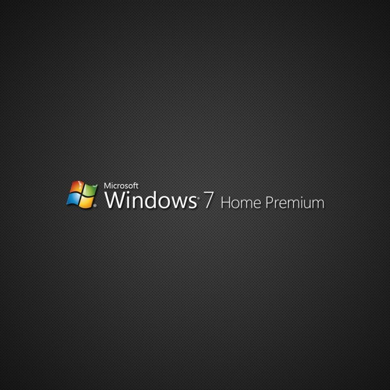 10 New Windows 7 Home Premium Wallpaper FULL HD 1920×1080 For PC Background 2020 free download windows 7 home premium wallpapers gallery 63 plus pic wpw402783 800x800