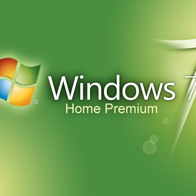 10 New Windows 7 Home Premium Wallpaper FULL HD 1920×1080 For PC Background 2020 free download windows 7 home premium wallpapers group 62 800x800
