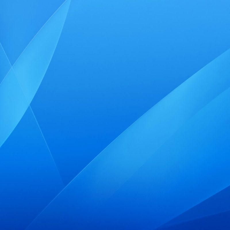 10 Best Blue Windows 7 Background FULL HD 1080p For PC Background 2018 free download windows 7 images aqua blue hd wallpaper and background photos 26873778 800x800