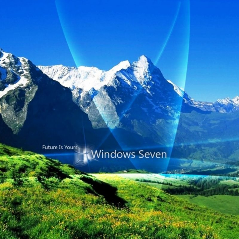 10 Best Windows 7 Nature Wallpapers FULL HD 1080p For PC Background 2020 free download windows 7 nature wallpapers windows 7 nature stock photos 800x800