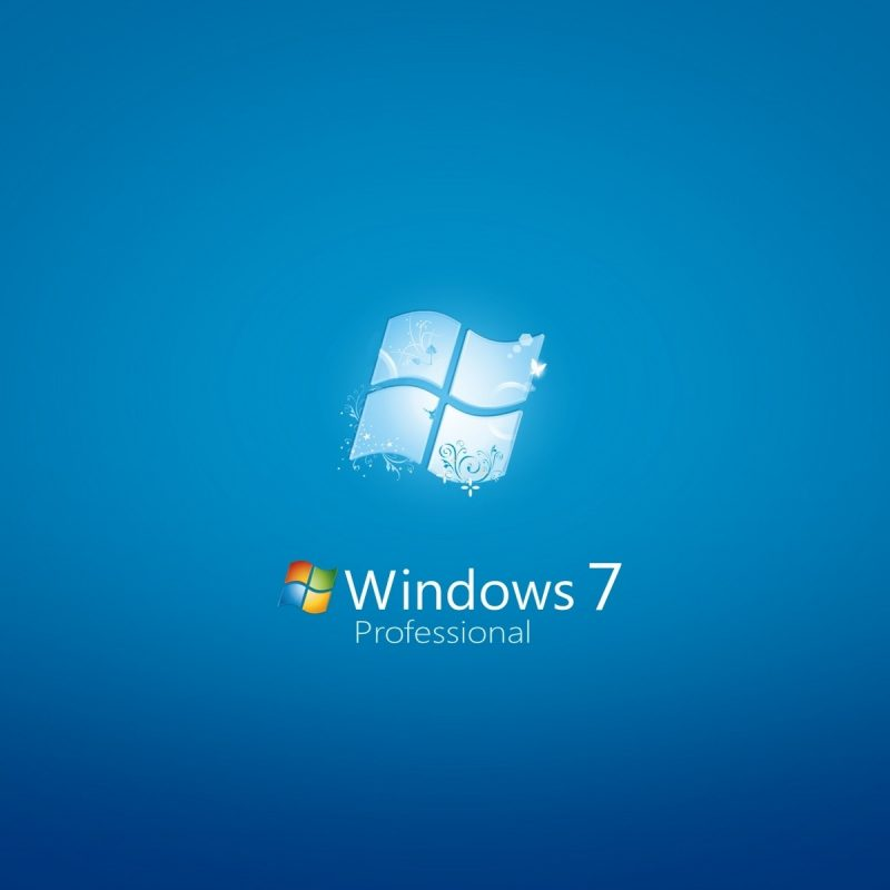 10 Most Popular Windows 7 Wallpaper Hd FULL HD 1920×1080 For PC Background 2018 free download windows 7 professional wallpapers hd wallpapers id 8923 800x800