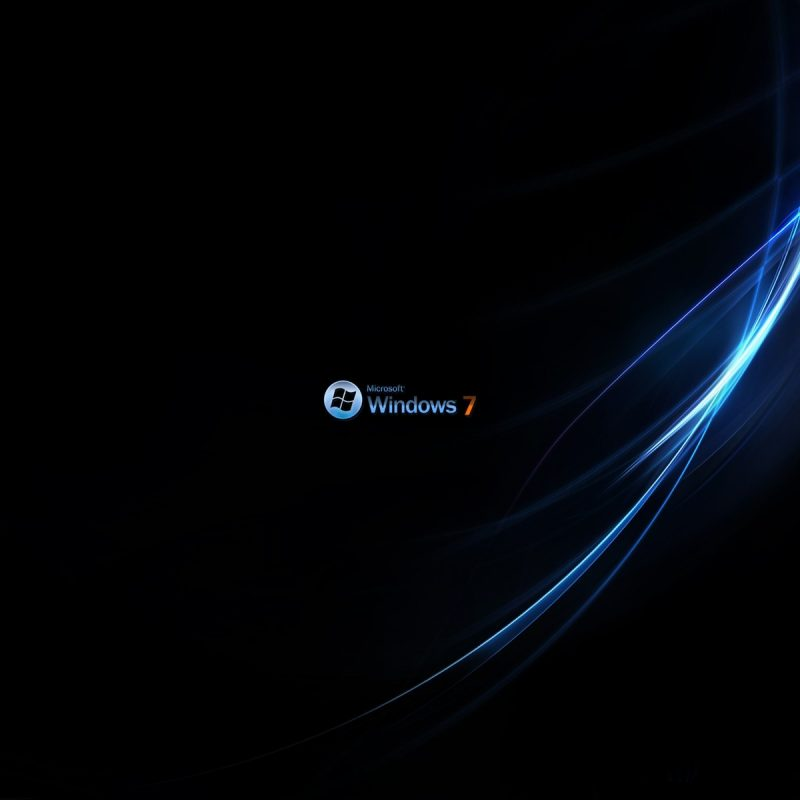 10 New Windows 7 Wallpaper Black FULL HD 1080p For PC Background 2018 free download windows 7 rich black wallpapers hd wallpapers id 7149 2 800x800