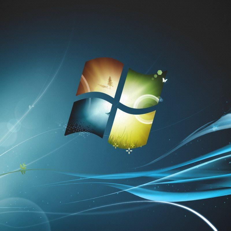 10 Most Popular Windows 7 Wallpaper 1366X768 FULL HD 1080p For PC Desktop 2020 free download windows 7 touch hd e29da4 4k hd desktop wallpaper for 4k ultra hd tv 4 800x800