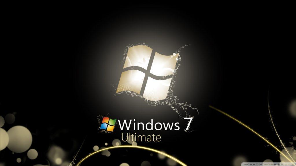 10 Best Windows 7 1080P Wallpaper FULL HD 1080p For PC Background 2020 free download windows 7 ultimate bright black e29da4 4k hd desktop wallpaper for 4k 1024x576