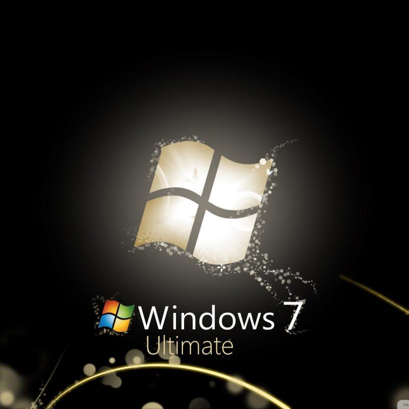10 Top Windows 7 Black Wallpaper FULL HD 1080p For PC Background 2018 free download windows 7 ultimate bright black e29da4 4k hd desktop wallpaper for 4k 5 800x800