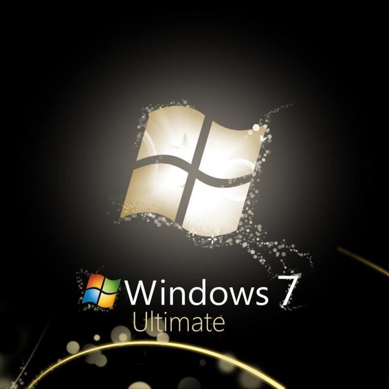 10 New Wallpaper Hd Windows 7 FULL HD 1920×1080 For PC Desktop 2018 free download windows 7 ultimate bright black e29da4 4k hd desktop wallpaper for 4k 6 800x800