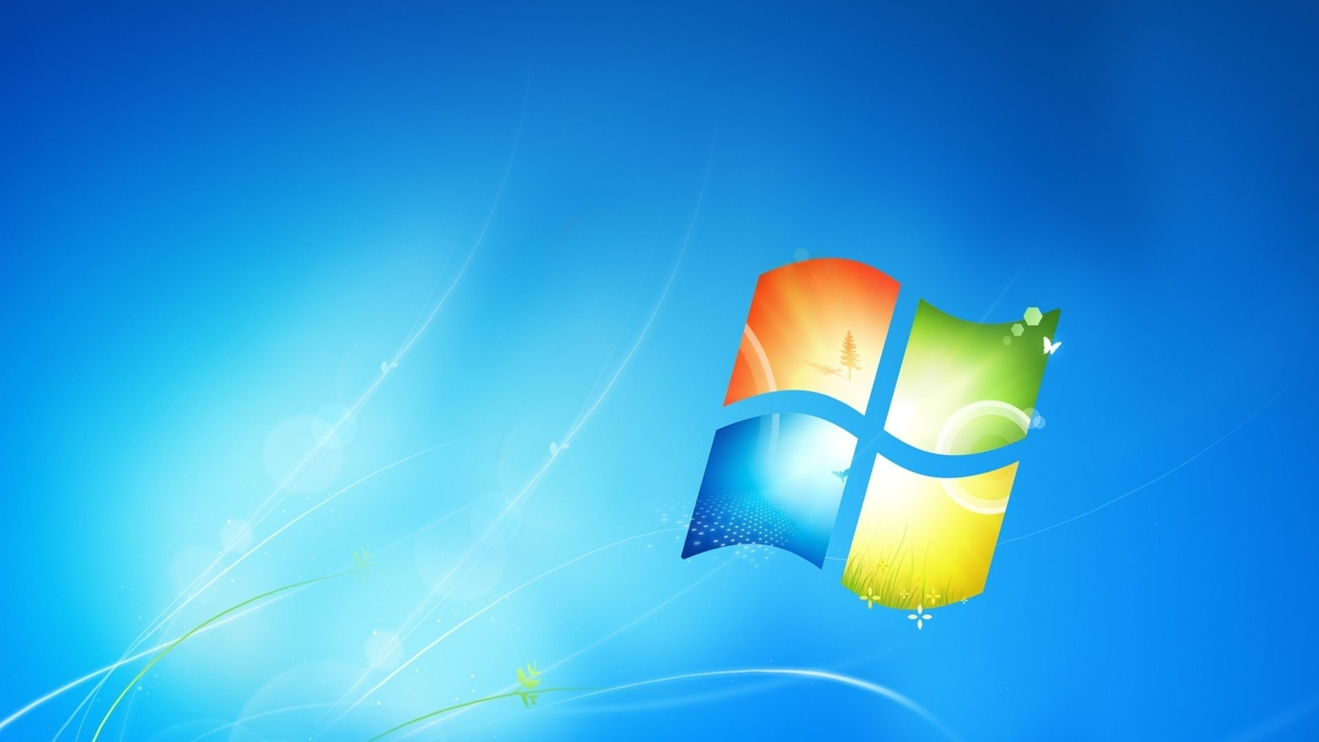 windows 7 wallpaper hd 1920x1080 (54+ images)