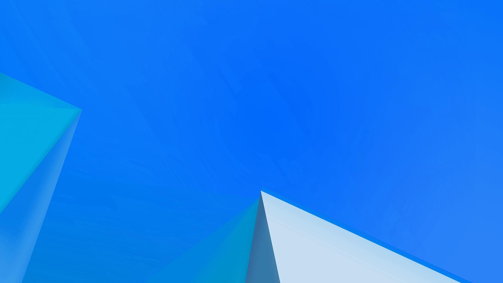 windows 8.1 blue wallpaper - wallpapersafari