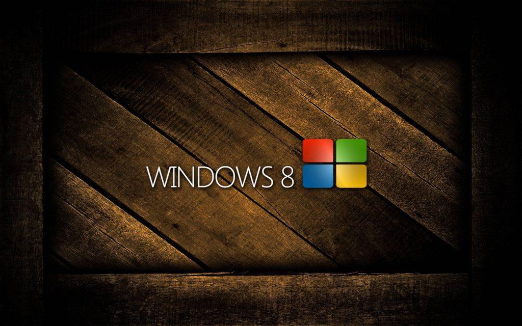 10 Most Popular Windows 8 Wallpaper Hd 3D For Desktop FULL HD 1920×1080 For PC Desktop 2020 free download windows 8 3d wallpapers wallpaper cave 1 1024x640