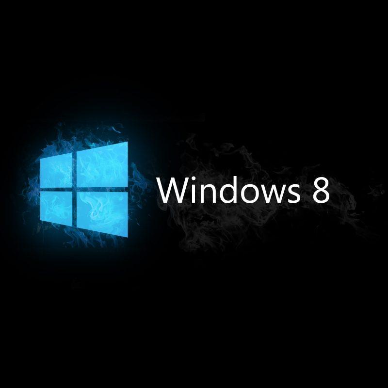 10 Top Windows 8 Wallpaper Hd FULL HD 1920×1080 For PC Background 2018 free download windows 8 black wallpaper hd for desktop 6928876 800x800