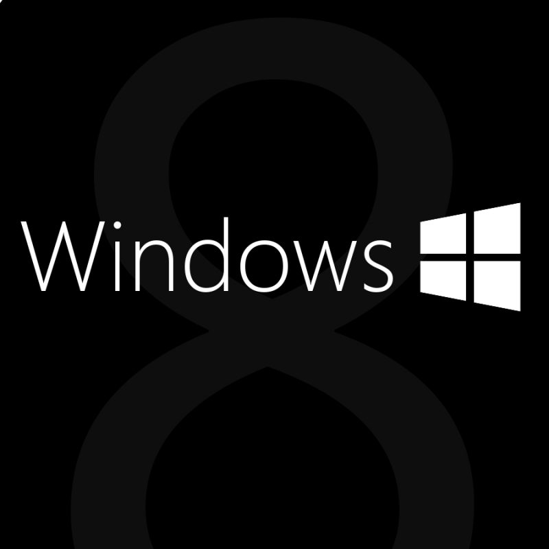10 Latest Windows 8 Wallpaper Black FULL HD 1920×1080 For PC Background 2020 free download windows 8 black wallpapers wallpaper cave best games wallpapers 800x800