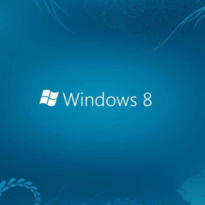 10 Most Popular Windows 8 Hd Wallpapers FULL HD 1080p For PC Desktop 2018 free download windows 8 blue e29da4 4k hd desktop wallpaper for 4k ultra hd tv 1 800x800