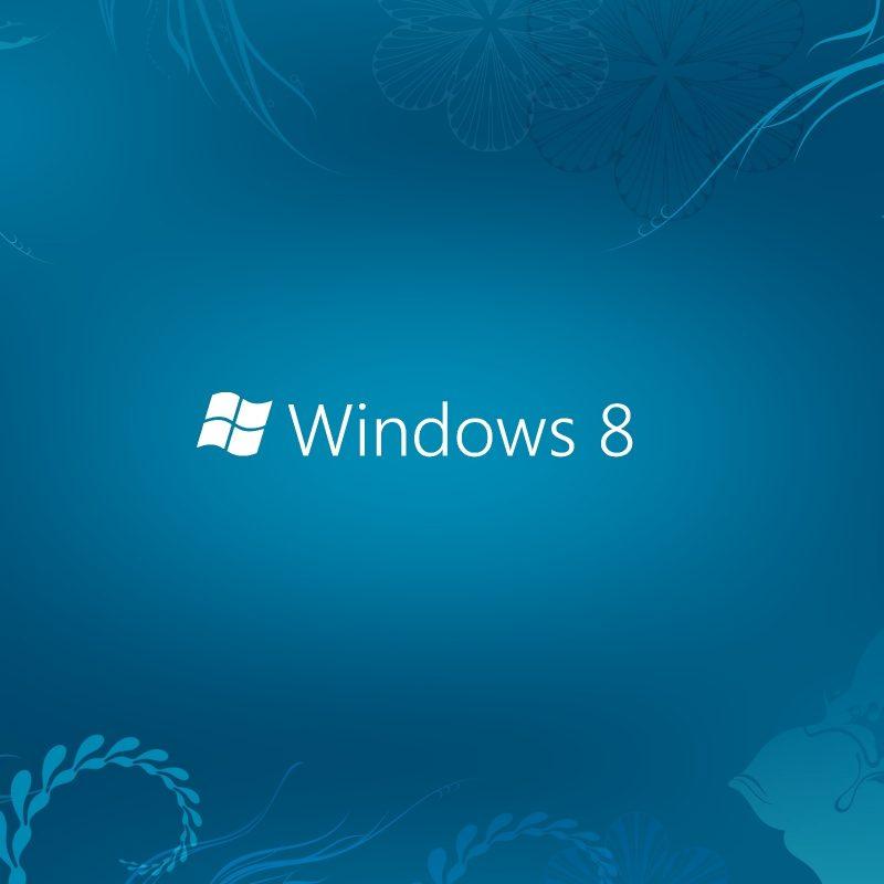 10 Latest Wallpaper For Windows 8 FULL HD 1080p For PC Desktop 2018 free download windows 8 blue e29da4 4k hd desktop wallpaper for 4k ultra hd tv 2 800x800
