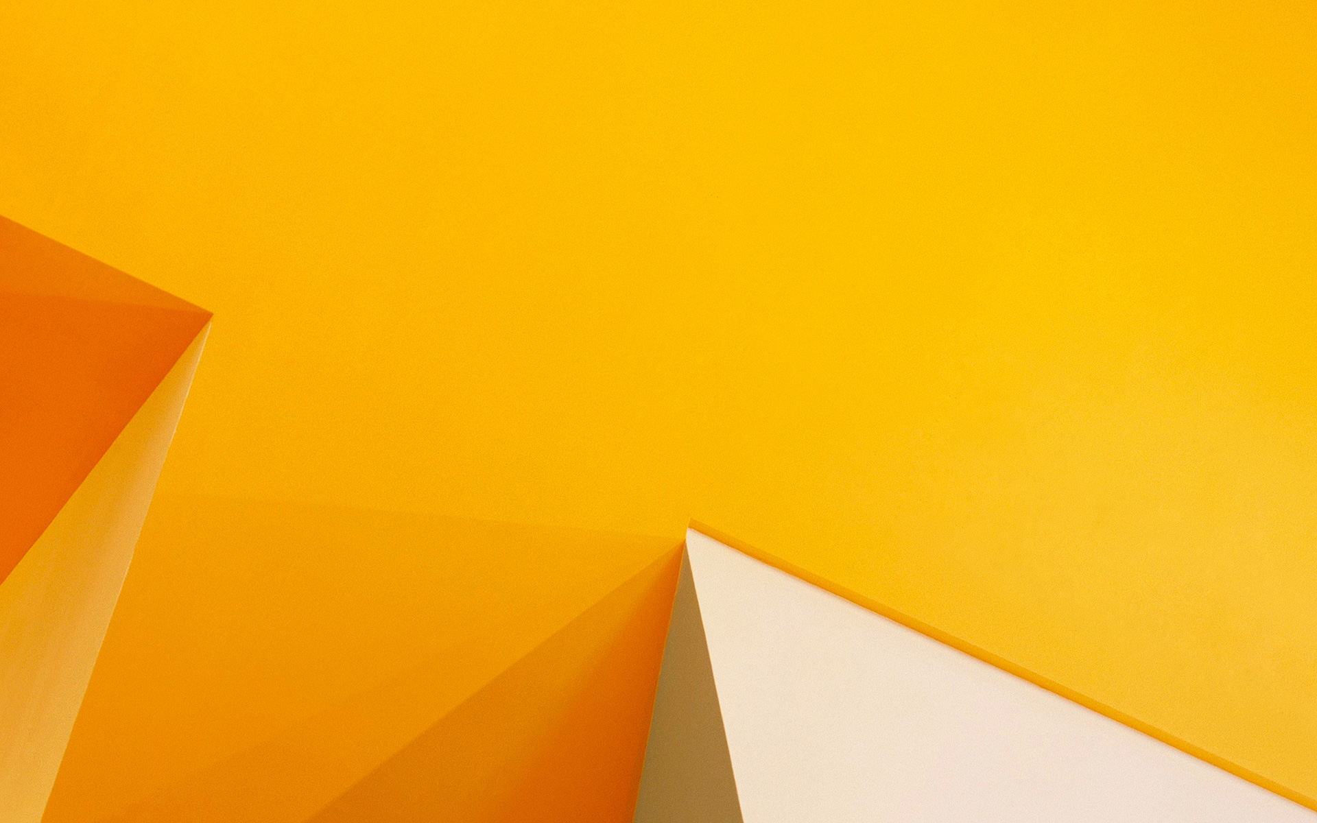 windows 8 default wallpapers - os wallpapers