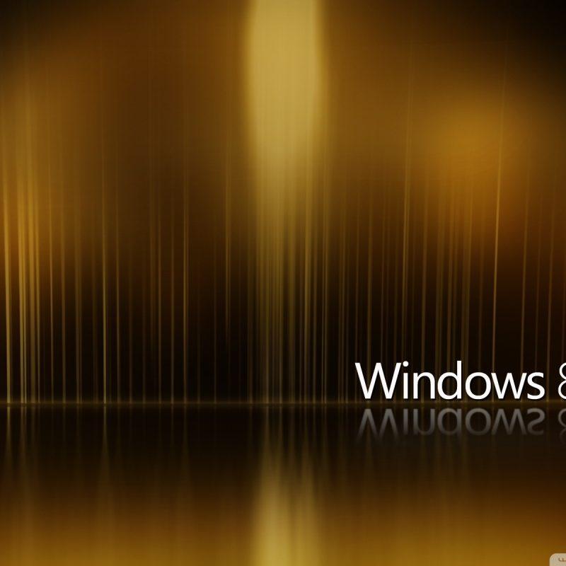 10 Most Popular Windows 8 Hd Wallpapers FULL HD 1080p For PC Desktop 2018 free download windows 8 e29da4 4k hd desktop wallpaper for 4k ultra hd tv e280a2 tablet 1 800x800