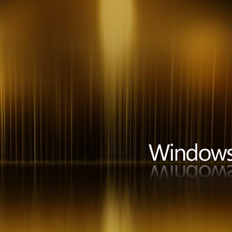 10 Latest Wallpaper For Windows 8 FULL HD 1080p For PC Desktop 2018 free download windows 8 e29da4 4k hd desktop wallpaper for 4k ultra hd tv e280a2 tablet 2 800x800