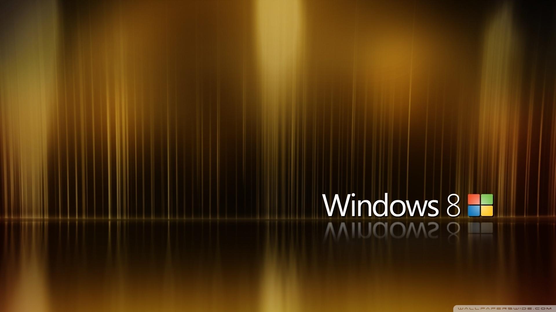 windows 8 ❤ 4k hd desktop wallpaper for 4k ultra hd tv • tablet
