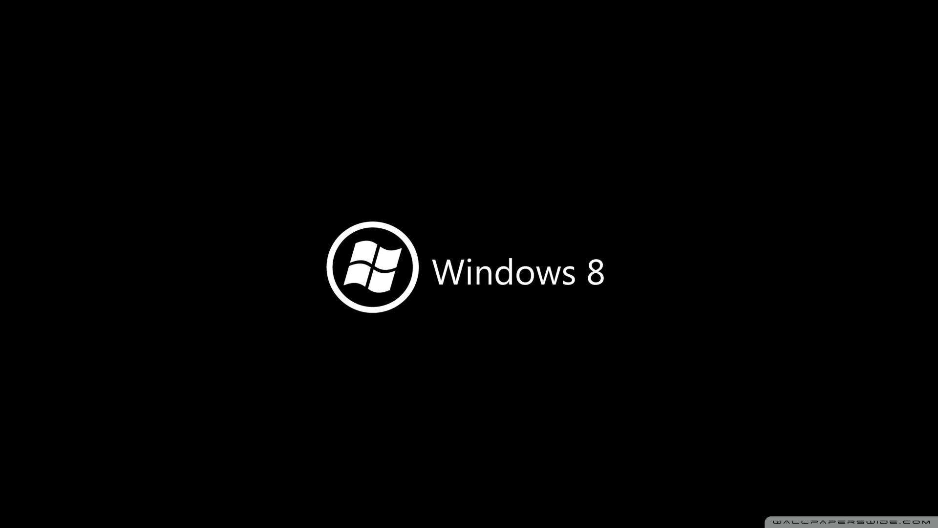 windows 8 ❤ 4k hd desktop wallpaper for 4k ultra hd tv • wide