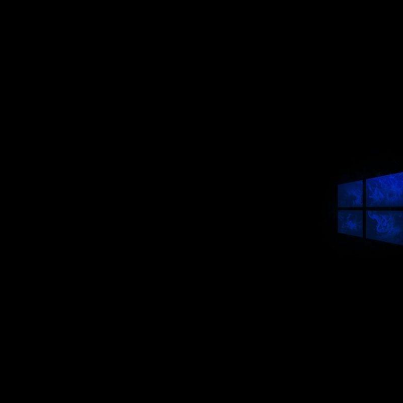 10 Latest Windows 8 Wallpaper Black FULL HD 1920×1080 For PC Background 2020 free download windows 8 fond decran and arriere plan 1366x768 id491009 800x800