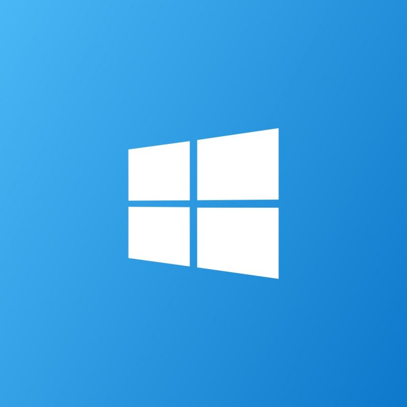 10 New Windows Logo Hd Wallpapers FULL HD 1080p For PC Desktop 2018 free download windows 8 full hd fond decran and arriere plan 1920x1080 id461377 800x800