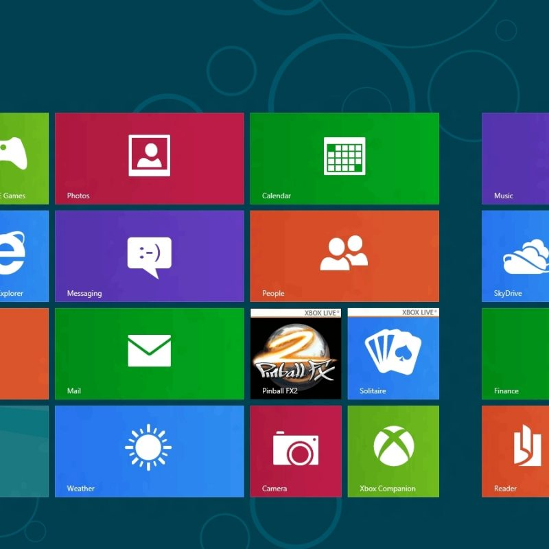 10 Most Popular Windows 8 Gif Wallpaper FULL HD 1080p For PC Background 2020 free download windows 8 gif wallpaper at winwallpaperhd 800x800