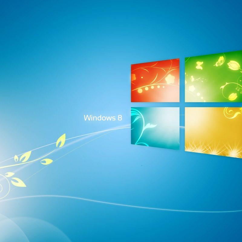 10 Most Popular Windows 8 Hd Wallpapers FULL HD 1080p For PC Desktop 2018 free download windows 8 hd wallpaper 2016 download hd windows 8 hd 2016 800x800