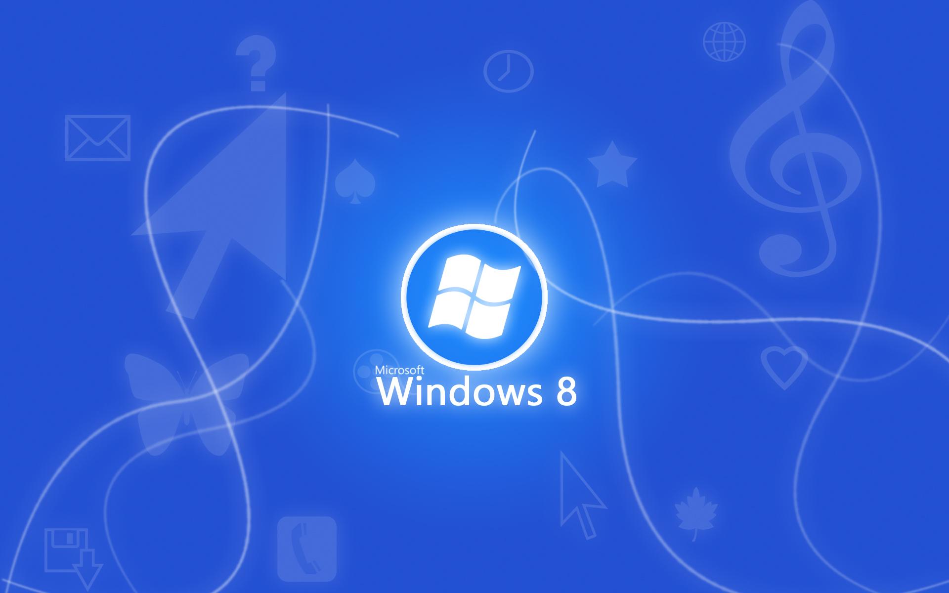 windows 8 hd wallpaper | hintergrund | 1920x1200 | id:279467
