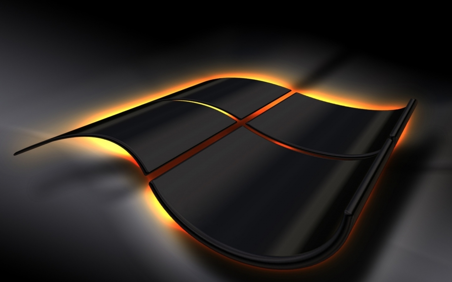 windows-8-hd-wallpapers-free-download-gallery-(92-plus)-pic