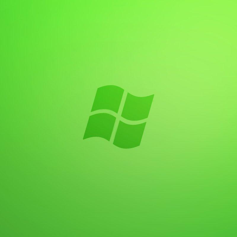 10 New Windows 7 Home Premium Wallpaper FULL HD 1920×1080 For PC Background 2018 free download windows 8 home premium e29da4 4k hd desktop wallpaper for 4k ultra hd tv 800x800