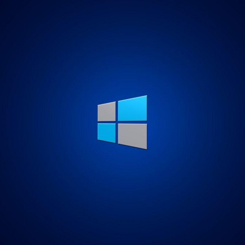 10 Most Popular Windows 8 Hd Wallpapers FULL HD 1080p For PC Desktop 2018 free download windows 8 minimal official logo 1080p hd wallpaper 1080p hd stuff 1 800x800
