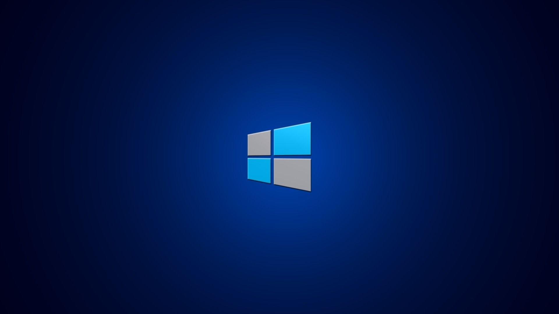 windows 8 minimal official logo 1080p hd wallpaper 1080p hd | stuff