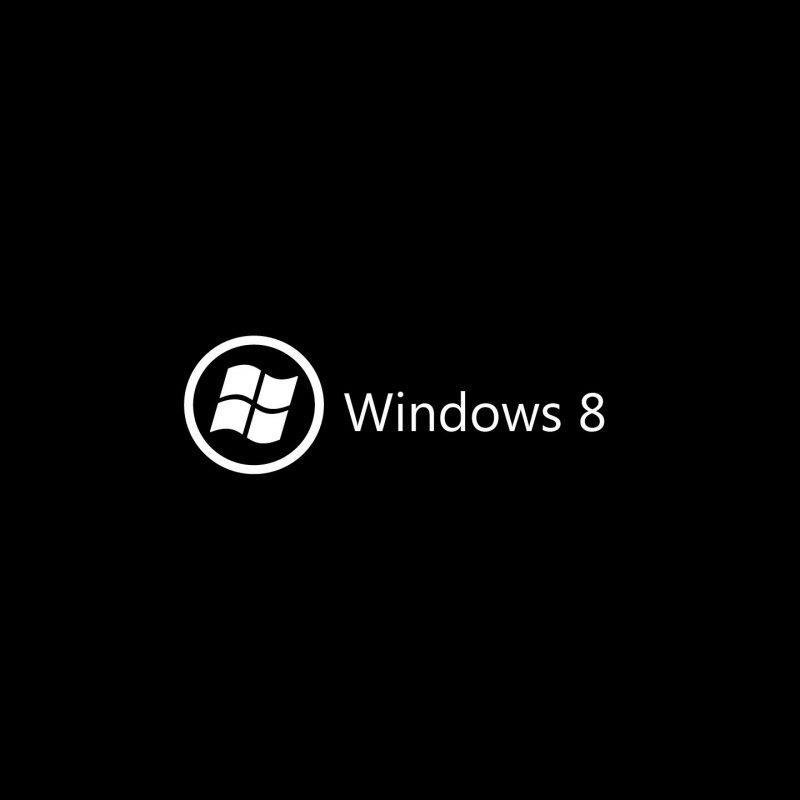 10 Latest Windows 8 Wallpaper Black FULL HD 1920×1080 For PC Background 2018 free download windows 8 on black e29da4 4k hd desktop wallpaper for 4k ultra hd tv 800x800